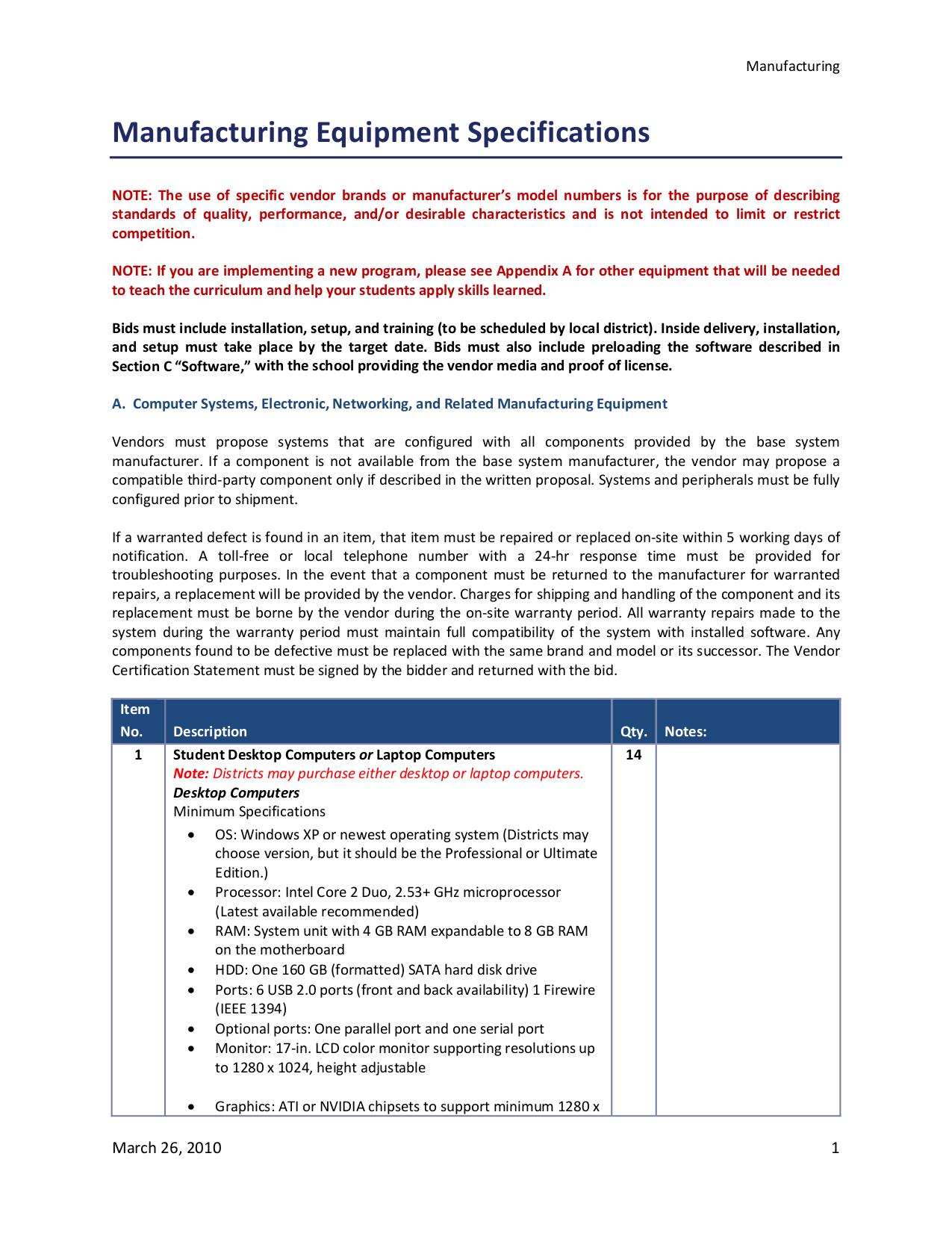 fabrication formula pdf free download